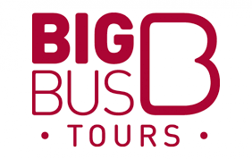 Up to 25% off Big Bus Tours with Special Promotions